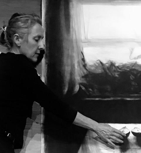 Martine Ormerod