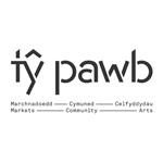 Tŷ Pawb