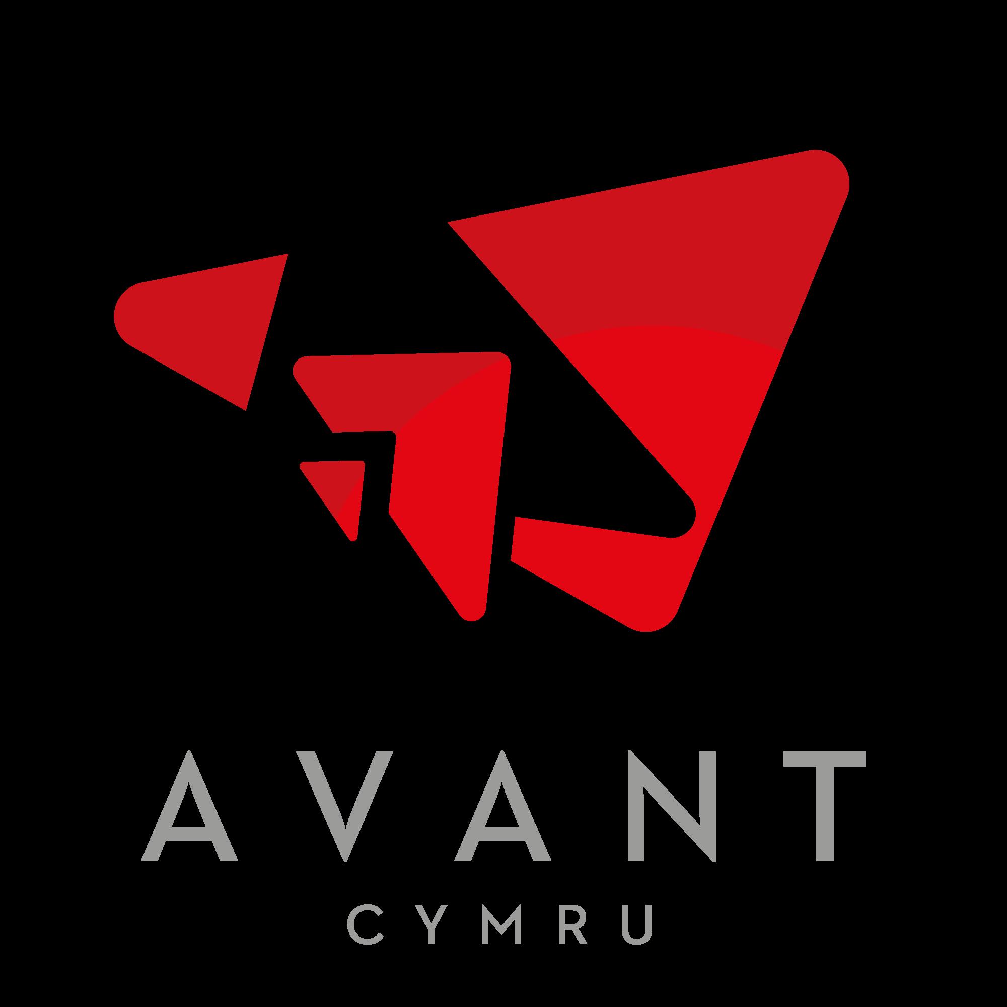 Avant Cymru