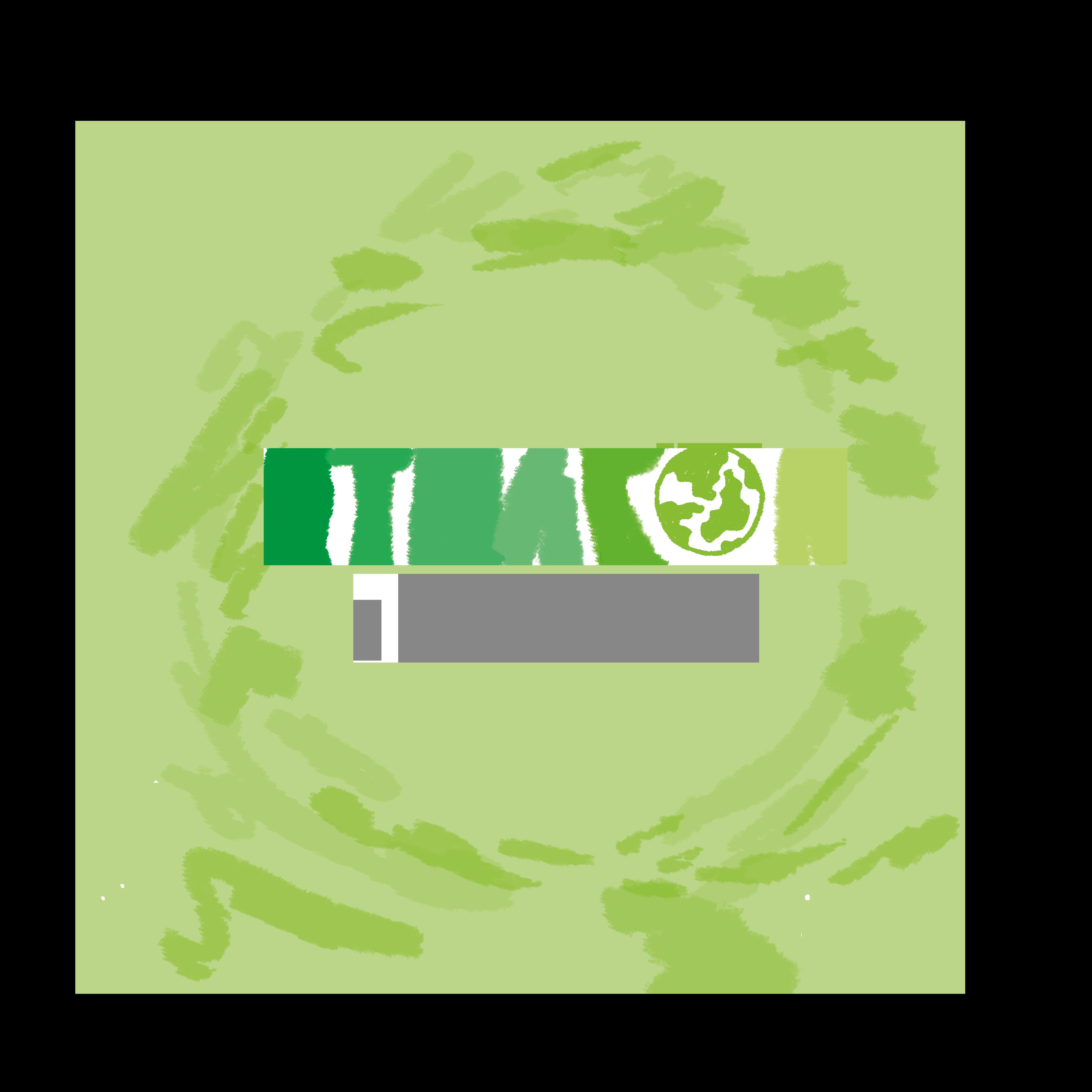 Straeon Research Ltd