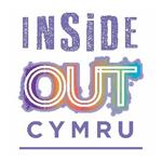 Inside Out Cymru
