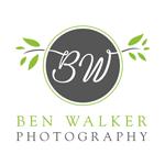 Ben Walker