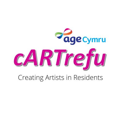 cARTrefu - Age Cymru