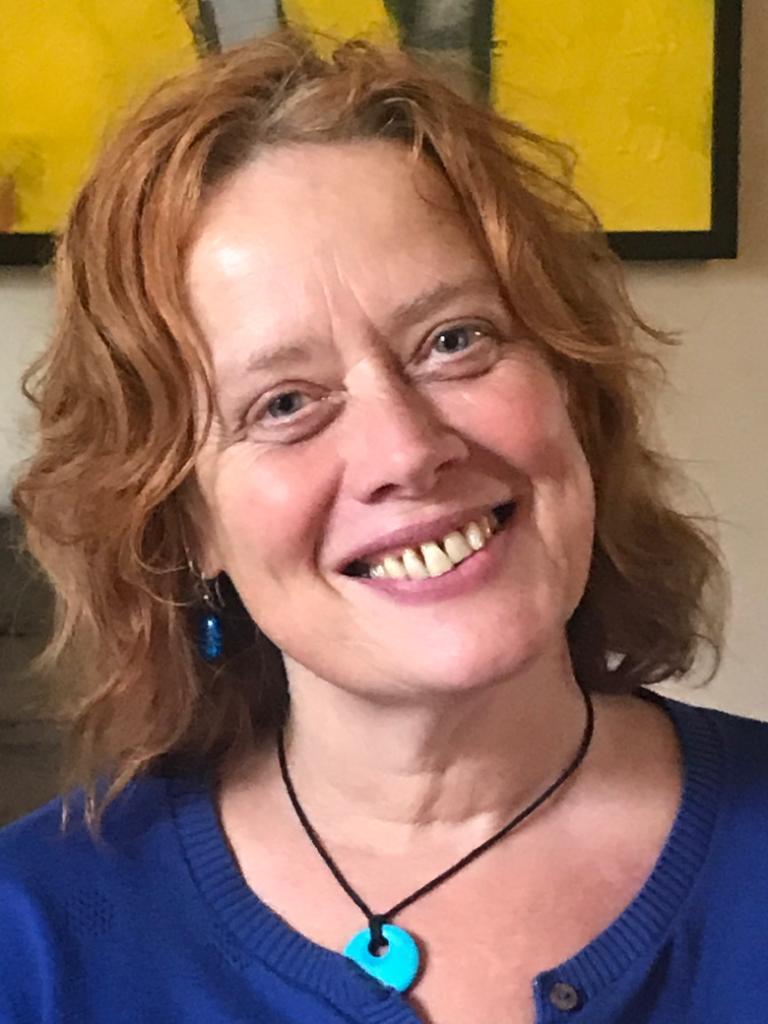 Helen Ingham