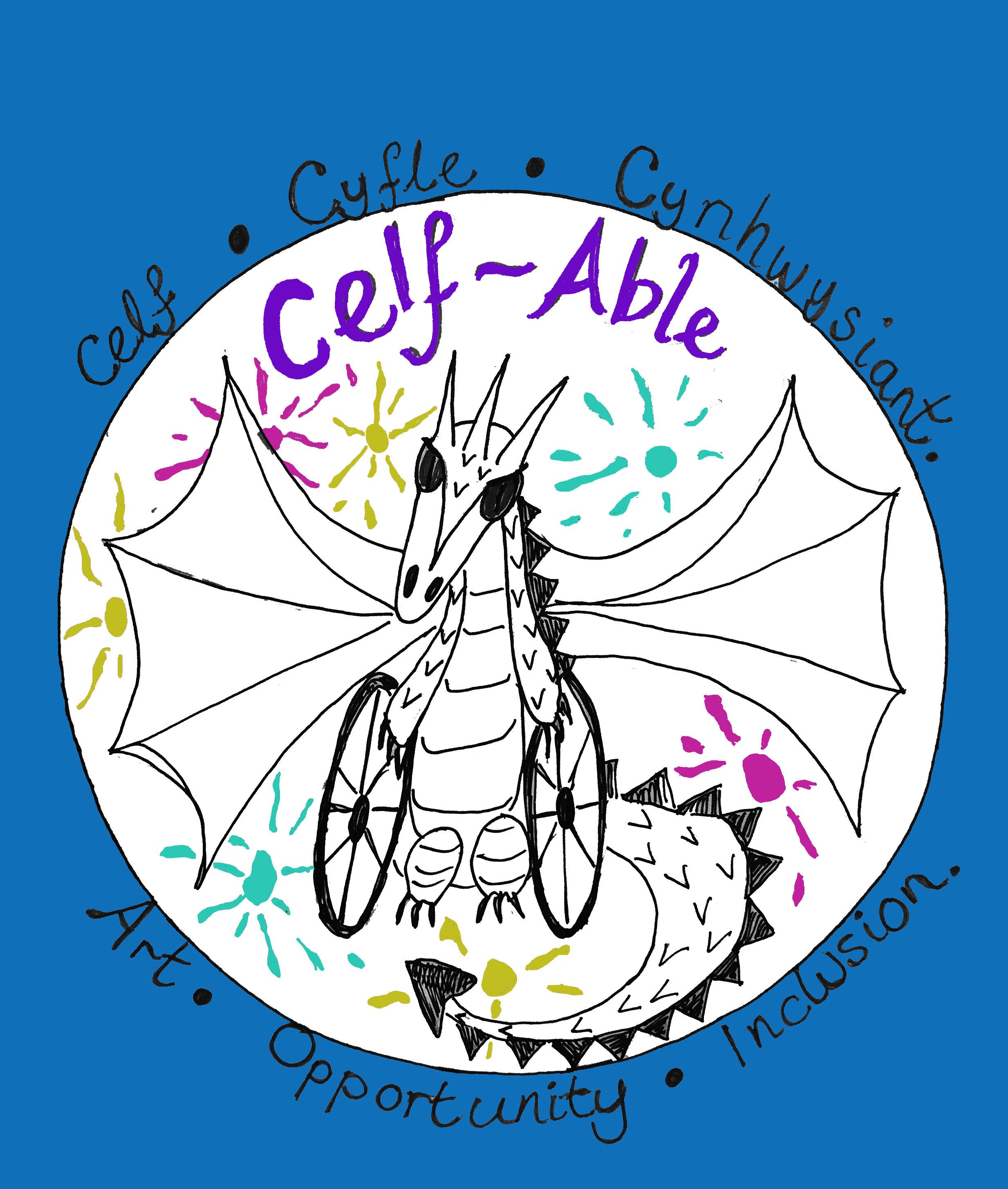 Celf-Able