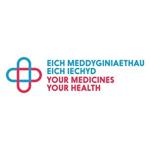 Juliet Barnes - Your Medicines Your Health