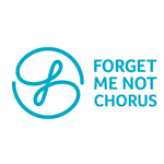 Forget-me-not Chorus