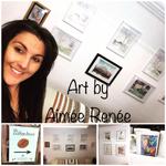 Aimee Renee