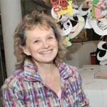 Sue EL Davies