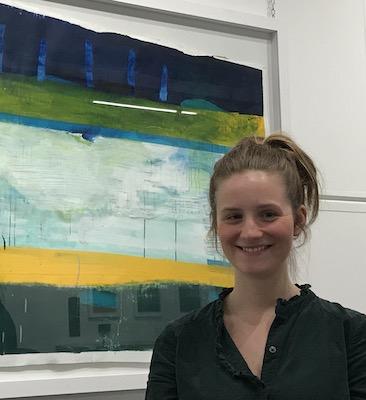 Megan Wyatt