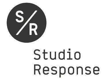 Emma M Price Co Director at Studio Response