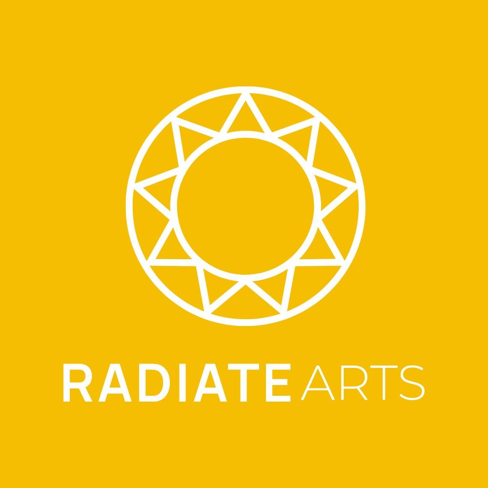 Radiate Arts CIC