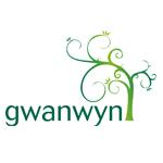 Age Cymru / Gwanwyn