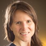 Sarah Pogoda