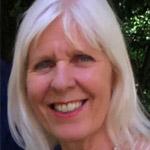 Carol Hiles