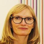 Susan Liggett