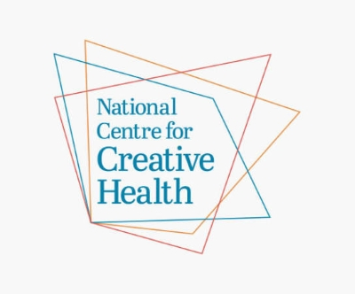 Launch of National Centre for Creative Health