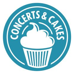 Concerts and Cakes